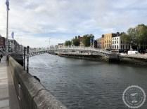 Dublin (13)