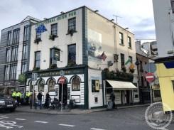 Dublin (17)