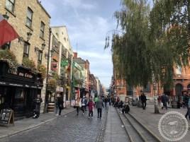 Dublin (26)