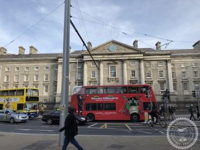 Dublin (28)