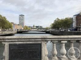 Dublin (3)