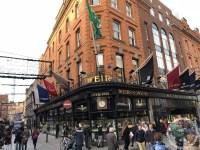 Dublin (32)