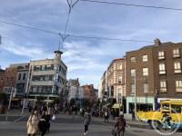 Dublin (37)