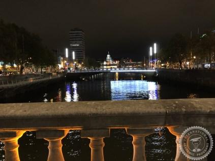 Dublin (48)