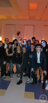Mateo-Halloween (2)
