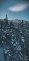 Mateo -ski (1)