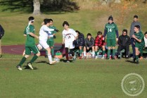 Mateo soccer (1)