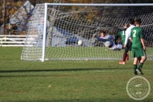 Mateo soccer (6)