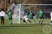 Mateo soccer (7)