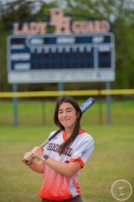Clara baseball 2
