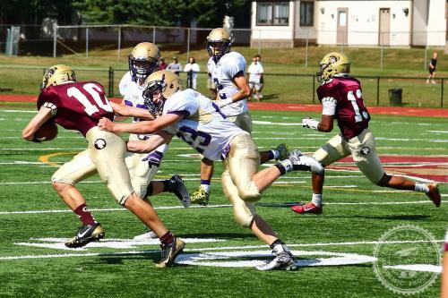 footballtackle