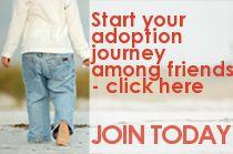 Beyond IVF mentoring programme