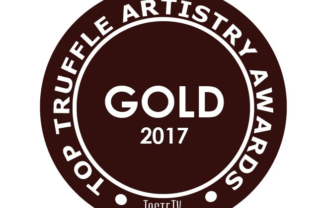 Truffle Artistry AWARDS – Call for Entries Closes October 31