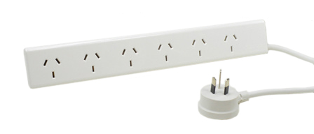 Image result for power strip new zealand