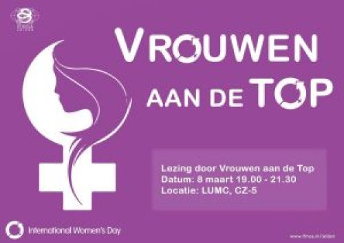 leiden-lumc-vrouwendag-2018-08-maart