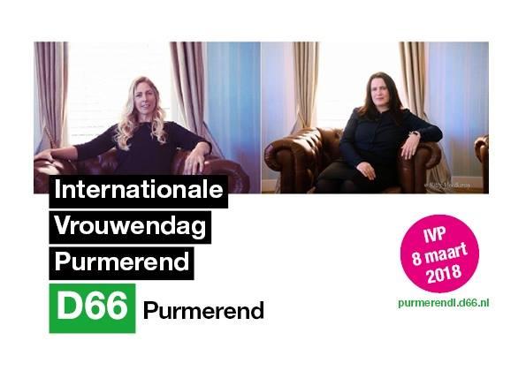 purmerend-internationale-wereldvrouwendag-2018