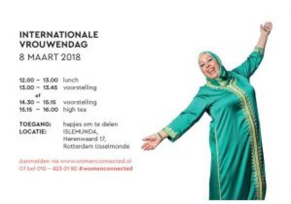 rotterdams-wijktheater-vrouwendg-2018-08-maart