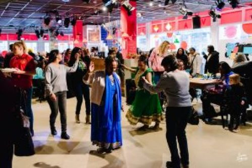 schilderswijk-den-haag-vrouwendag-08-maart-2018