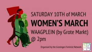 groingen-womens-march-vrouwendag-08-maart-2018