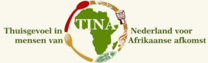 tina vrouwen afkomst 08 maart afrikaanse vrouwendag 2019