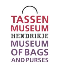 tassenmuseum vrouwendag 08 maart 2019