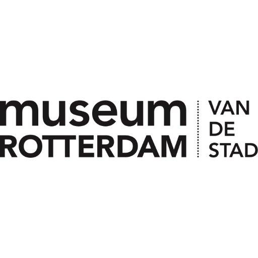 museum rotterdam internationale vrouwendag 2020