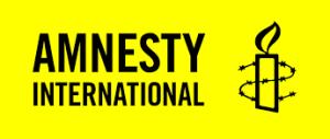 amnesty international epe viert internationale vrouwendag 2020