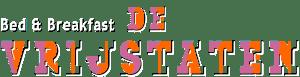 logo-vrijstaten-versie-2.2-def