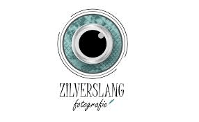 zilverslang fotografie advertentie internationale vrouwendag 2021