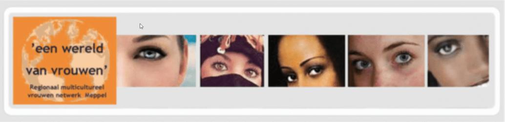wereld van vrouwen vrouwennetwerk internationale vrouwendag 2021