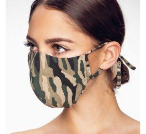 street-wear-mask-wasbaar-beschermend-katoenen-mondkapje