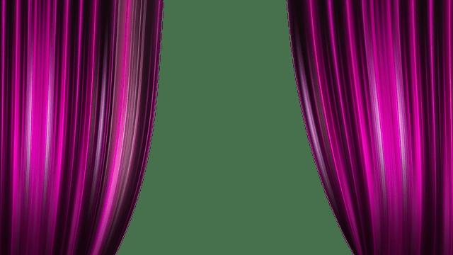 Poperinge België viert internationale vrouwendag