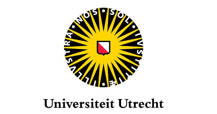 Universiteit Utrecht Internationale Vrouwendag 2021