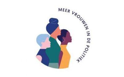 Bibliotheek Nijkerk viert Internationale Vrouwendag