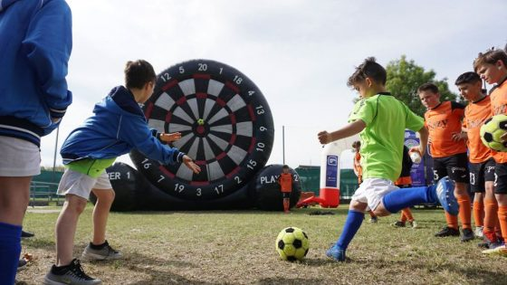 riviera easter cup 04