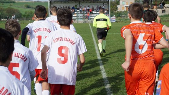 riviera easter cup 02