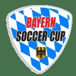 Torneo Calcio Monaco di Baviera | Bayern Soccer Cup
