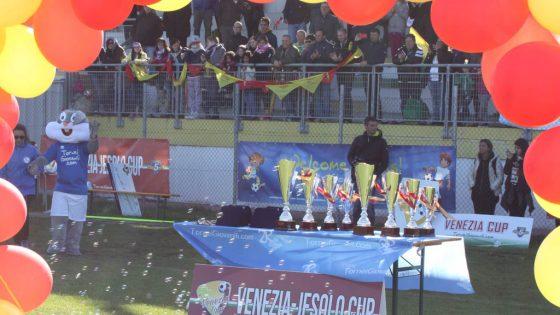 venezia-cup-2