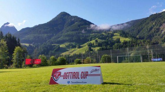austria-osttirol-cup-3