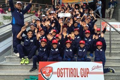 Austria_Osttitol_Cup