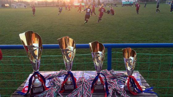 prague-cup-tornei-giovanili-4
