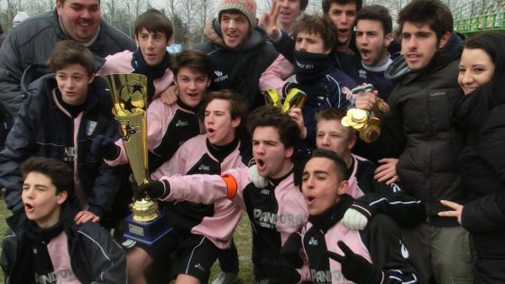 prague-cup-tornei-giovanili-6