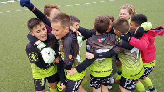 bayern-soccer-cup-04