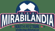 mirabilandia_youth_festival_logo