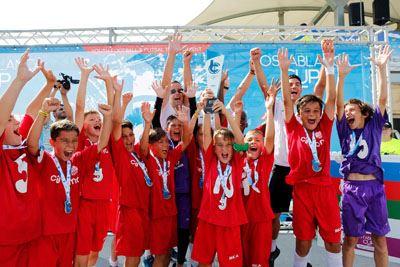 Costa_Blanca_Cup