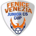 Fenice Venezia Junior C5 Cup