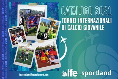 Catalogo_tornei_ife_sportland_2021