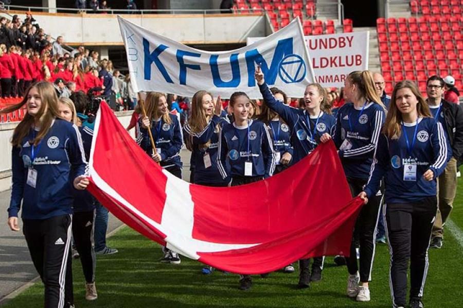 Tornei calcio femminile-2