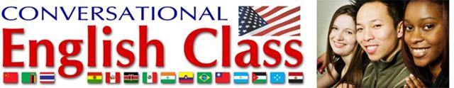 cec-english-class-logo-web21