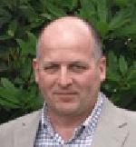 Paul Giannasi